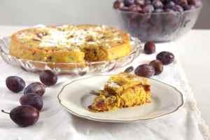 %name turmeric cake plum