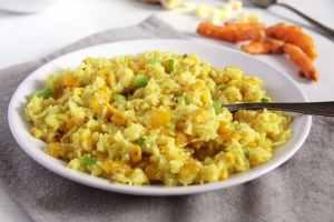 %name turmeric rice golden