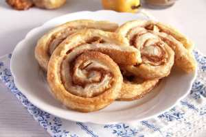 %name apple pastry puff