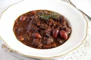 %name french beef stew