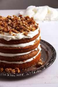 %name walnut quark cake