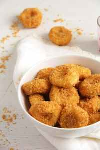 %name cheese dumplings breadcrumb