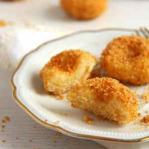 %name cheese dumplings romanian