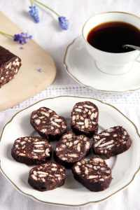 %name biscuit salamin cocoa