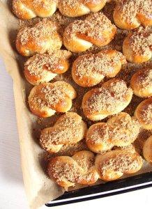 %name moldavian pastry