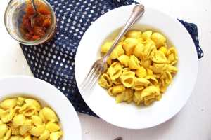 %name turmeric paste noodles mang
