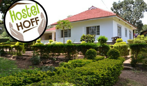 Hostel Highlights - Affordable Volunteering with Hostel Hoff (Tanzania)