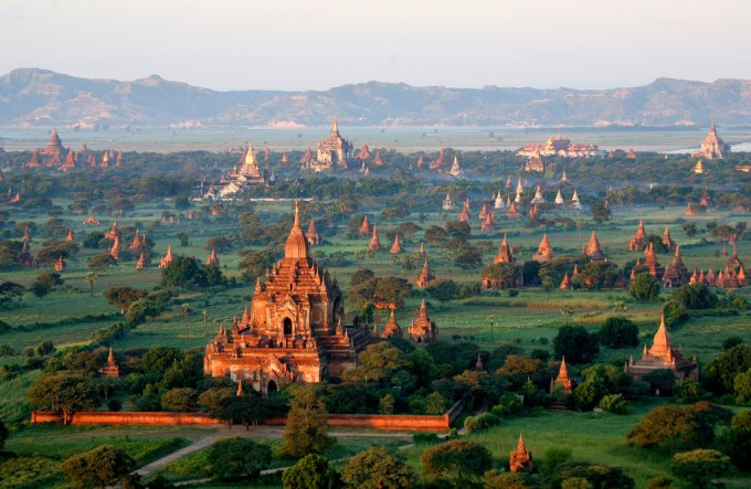 10 Epic Photos That Will Make You Want to Travel to Southeast Asia Right Now