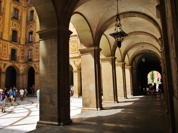 A Barcelona Day Trip To Magical Montserrat