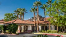 Relax Rancho Mirage Ca - Heart Of Palm Springs Valley