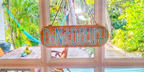 boardwalk small hotel where is tara povey top irish travel blog