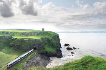 railtours ireland luxury rail travel where is tara povey top irish travel blog
