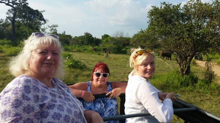 travel with your parents where is tara povey top irish travel blogger