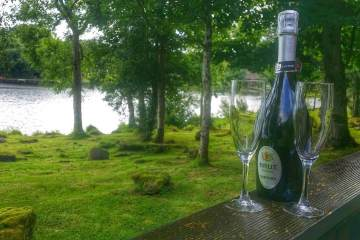 lusty beg island where is tara povey top irish travel blog