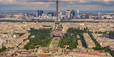 love letter to paris where is tara povey top irish travel blog