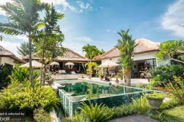 luxury things to do in bali indonesia where is tara povey top irish travel blog