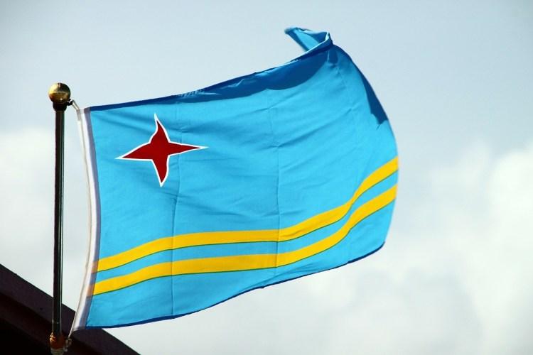 Aruba flag what to wear in Aruba what to pack fro Aruba shopping