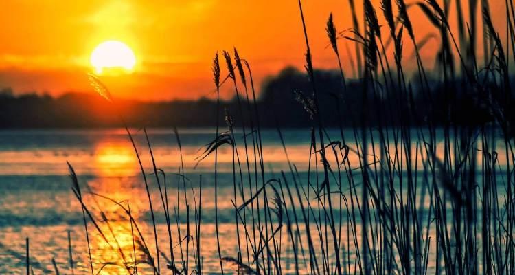 relaxing weekend getaway lake where is tara povey top irish travel blog