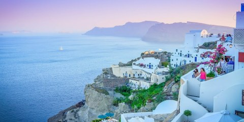 greece which greek island to visit where is tara