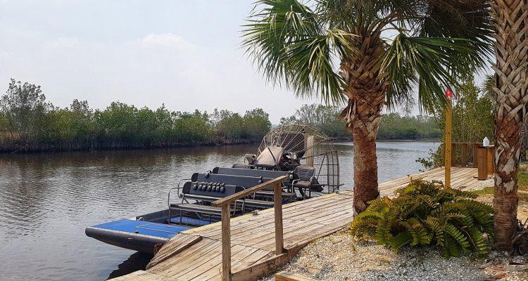 Floridas paradise coast city of naples fl cafe