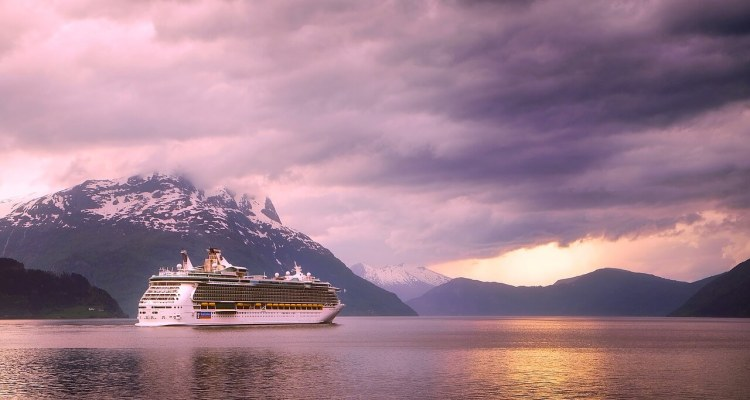 first time cruise tips best way to book a cruise where is tara