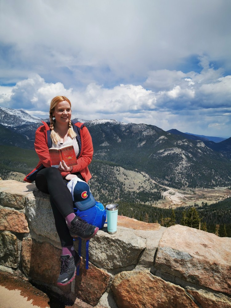 Best gifts for hikers Otterbox