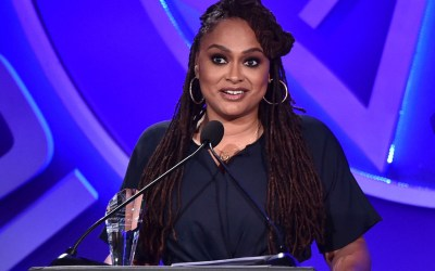 Ava DuVernay's ARRAY Launches New Education Initiative ARRAY 101 and When They See Us Learning Companion