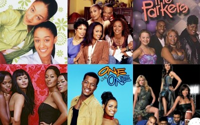 Netflix acquires rights to seven classic Black sitcoms including Sister, Sister, Moesha and Girlfriends