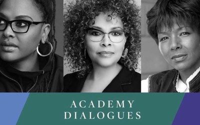 Oscar-Nominated Filmmaker, Founder of ARRAY and Academy Governor Ava DuVernay Pays Homage to Her Cinematic Heroes