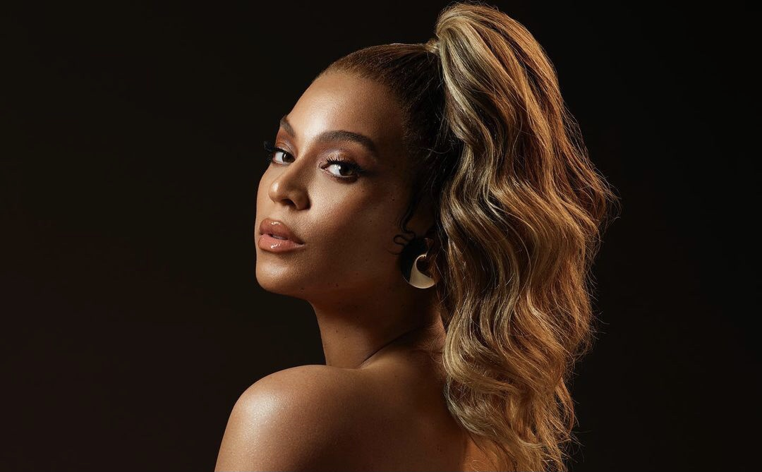 Beyonce's Charity Will Donate $500k To Those Who Could Lose Their Home During The Pandemic
