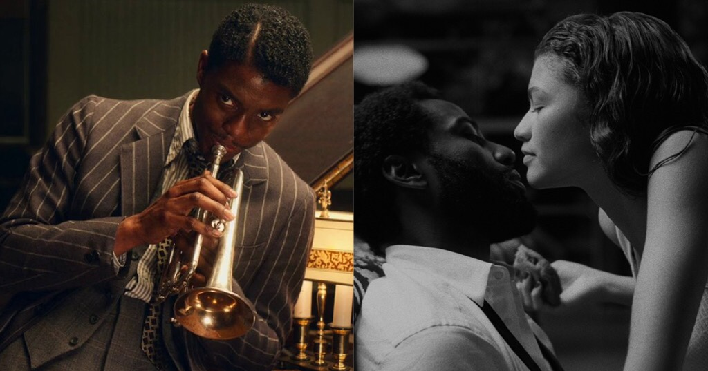 Zendaya, John David Washington, Chadwick Will Receive Awards at the Celebration of Black Cinema Ceremony