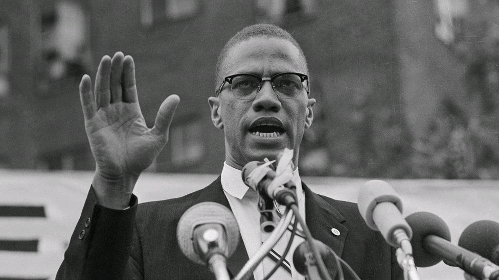 Malcolm X's Family Released A Letter Alleging The Civil Rights Activist Was Assassinated By The FBI & NYPD