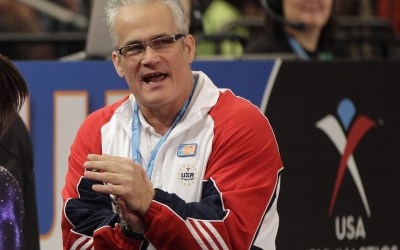 Former USA Gymnastics Coach John Geddert Committed Suicide After Being Charged With Human Trafficking and Sex Crimes, Officials Say