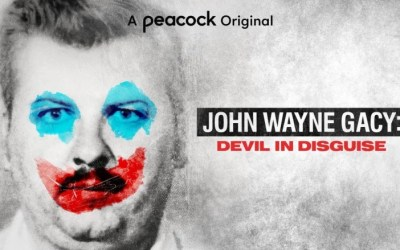 The John Wayne Gacy story spans 5 decades, yet the story is still unfolding
