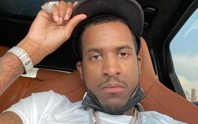 Lil Reese Reportedly Shot Inside A Parking Garage in Chicago