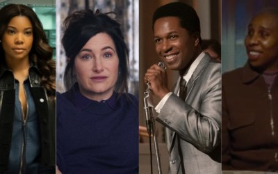 Gabrielle Union, Kathryn Hahn, Lena Waithe, Leslie Odom, Jr., Dixie D'Amelio and More To Present at the '2021 Billboard Music Awards'