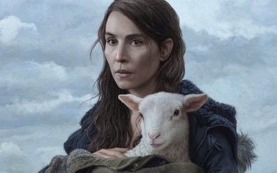 Watch the Official Trailer for A24's Twisted Folktale LAMB