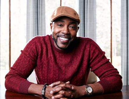 WILL PACKER TO PRODUCE THE 94TH OSCARS