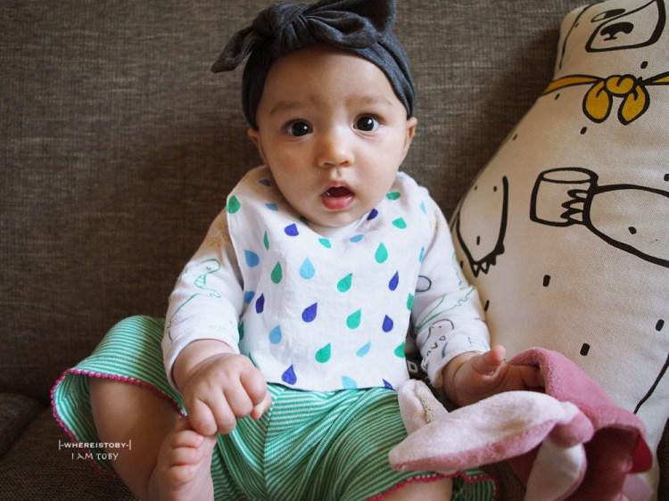 D by DADWAY .Taiwan。令人心花怒放的新生兒禮盒