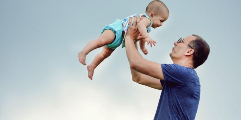 親子攝影記錄|帶孩子走入自然 。陽明山擎天崗。