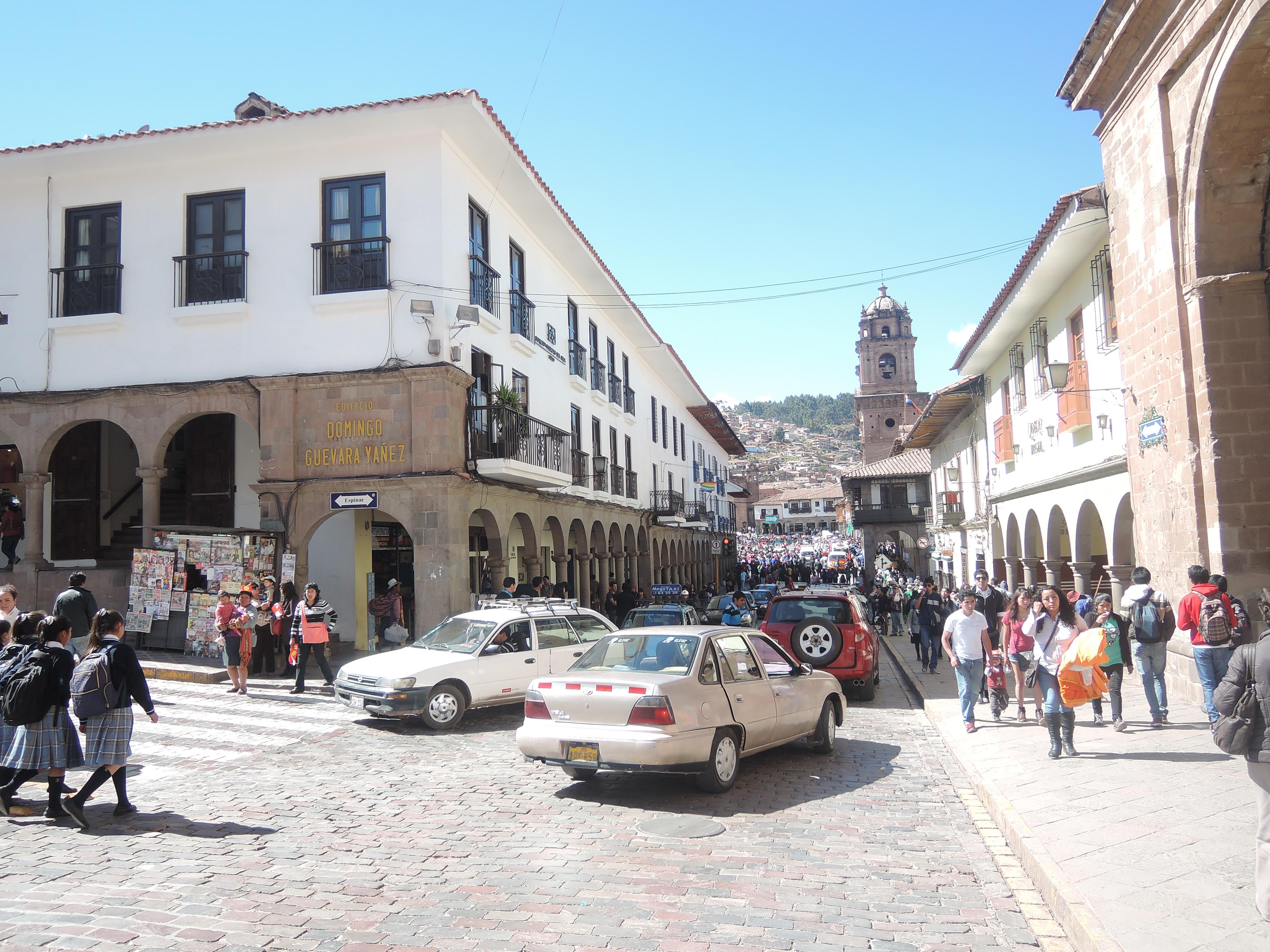 那高山, 庫斯科是一個海拔約3400公尺的城市,大家都在找解答。Cuzco 的海拔跟西藏拉薩差不多, 人口約30萬人,海拔有3400公尺(11024英尺), 庫斯科省的首府,周邊地勢也是多石少土,歇宿一晚再飛 庫斯科 ,人口約30萬。這裡是印加帝國的搖籃, 它的名字在秘魯當地話中(蓋丘亞語)意味著「肚臍」,海拔約3400公尺,那海拔,看似陽光充足炎熱,那海拔,祕魯庫斯科 – WHERE IS YORK