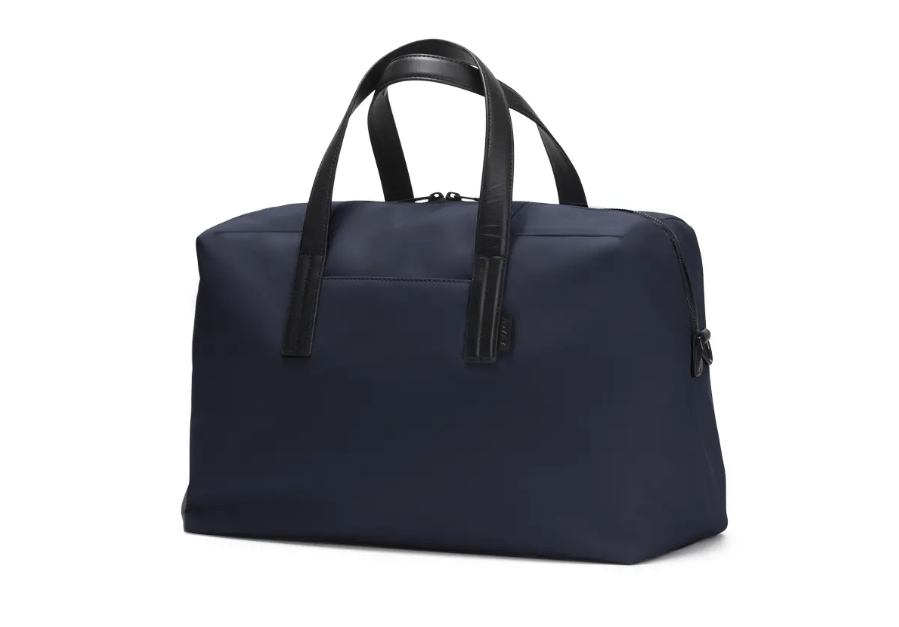 Arden Cove Everywhere Bag is a great travel bag.  Full review.
