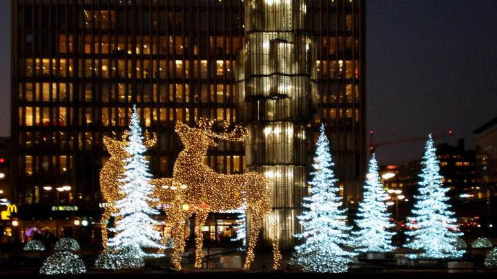 feat-xmas-in-stockholm-ed
