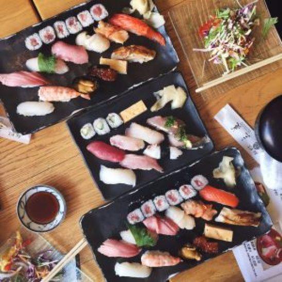 mikore sushi shinjuku 2 wherejapan