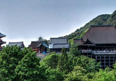 โรงแรม ที่พัก เกียวโต Kyoto wherejapan toptenhotel 650 x 365