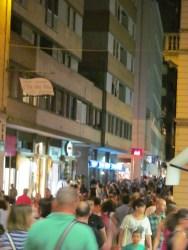 Branca street