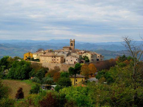 Montefabbri
