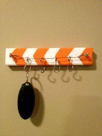 DIY Key Holder | wherelovemeetslife