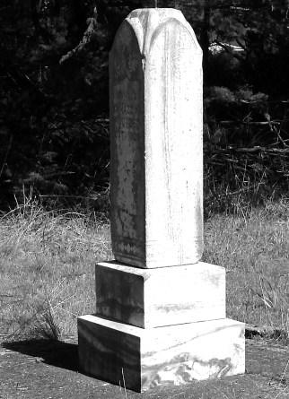 monument-01 med bw