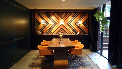 buchanan lobby-02 med BY CHARLEBOIS